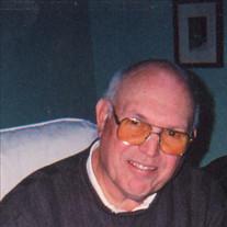Howard J. Porshinsky
