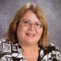 Melissa Ann Ross
