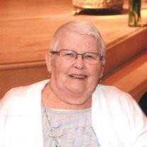 Monica M Hirdler