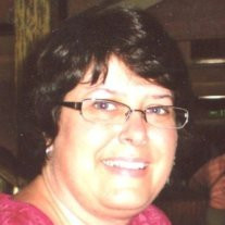 "Kimberly L. ""Kim"" Hoffer"