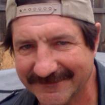 Mr. Mark A. Sieminski