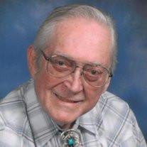 Gordon J. Scott