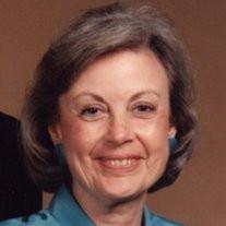 Catherine  D Stephens
