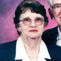 Arlene M. Miller