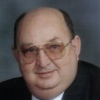 Russell H. Thompson