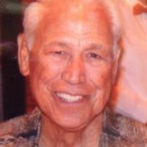 Edward F. Mahiko Jr.