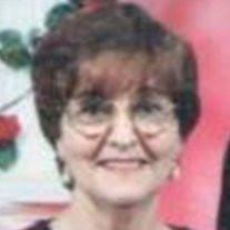 Vivian L. Broome