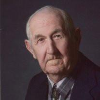Frank Reif