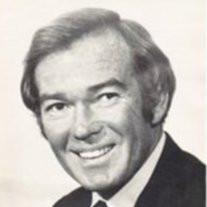 Thomas G. Skahill
