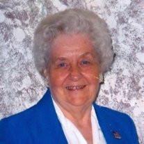 Mrs. Rheta A. Newhart