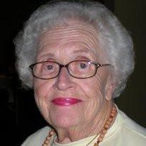 Arlene M. Marschke