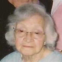 Celia R. Loffredo
