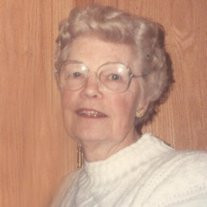 Ruth Kirk Phelps