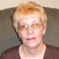Joyce Irene Toder