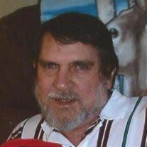 Ronald Hal Ledbetter