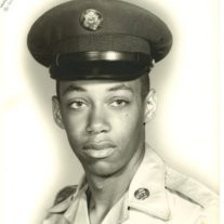 Richard Stanley Ashby Jr.