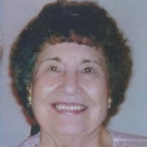 Dorothy Marie  Hulbert