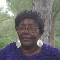 Brenda L.  Bridges-Oragui