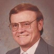 Sidney Lamar Pittman