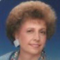 Mrs Charlene K Lupicki