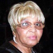 Marlene S. Chestnut