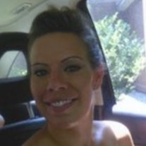 Cheryl Lynn Haus