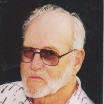 Charles L.  Carey