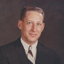 Carl E. Marshall