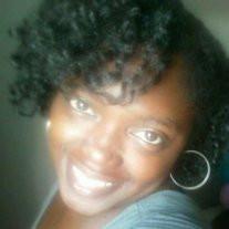 Ms. Carla L. Givens