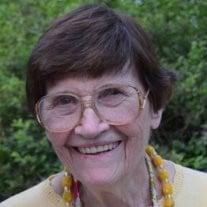 Barbara Kemery Heer Reed