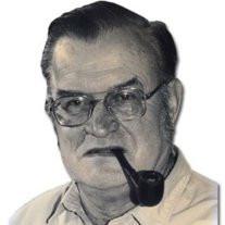 Mr. Leon Meersseman