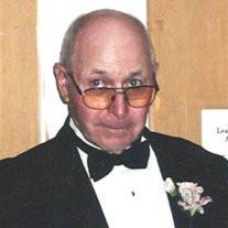 Neil N. Stierle