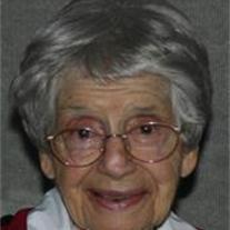 Rose Ferrucci