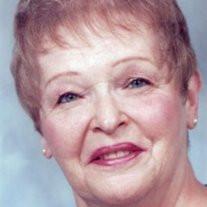 Kay Schreck