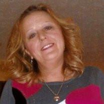 Donna  Kay Vint