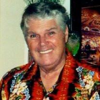 Robert  Lee Fornes  Sr.