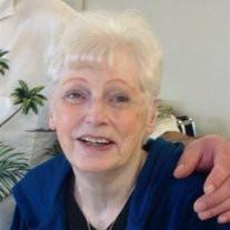 Margaret  Bugaj
