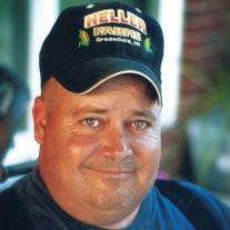 Todd D.  Heller
