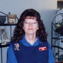 Deana Carruth