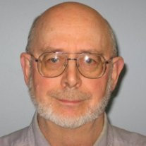 T. Allen Lambert
