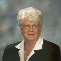J. Sue Wassmer