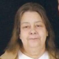 Debra Jean Merriman