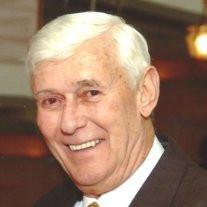 Bernard G. Pipe