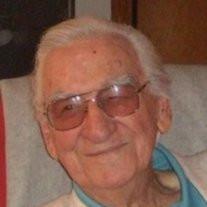 Charles J. Shibilski