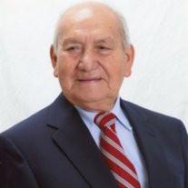 Gilberto Estrada
