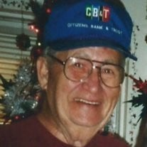 Wilbur N.  Humphries
