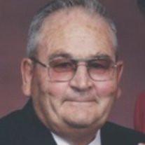 Gerald Counard
