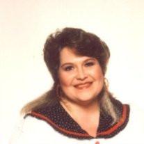Kimberly Renee Wilkey