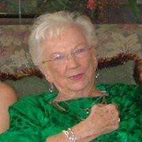 Lois M. Guda