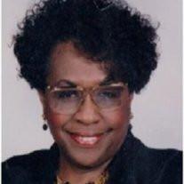 Brenda Abney